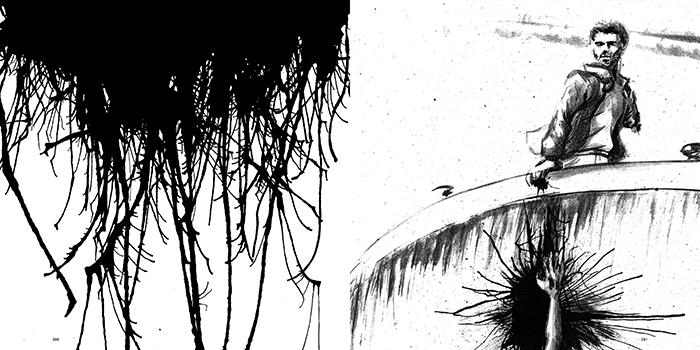 1nachmitternacht–block-101