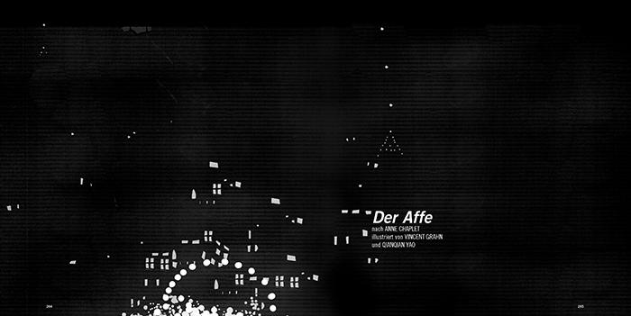 1nachmitternacht–block-103