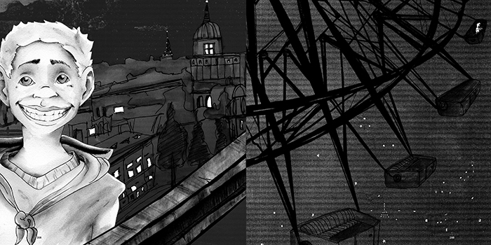 1nachmitternacht–block-105