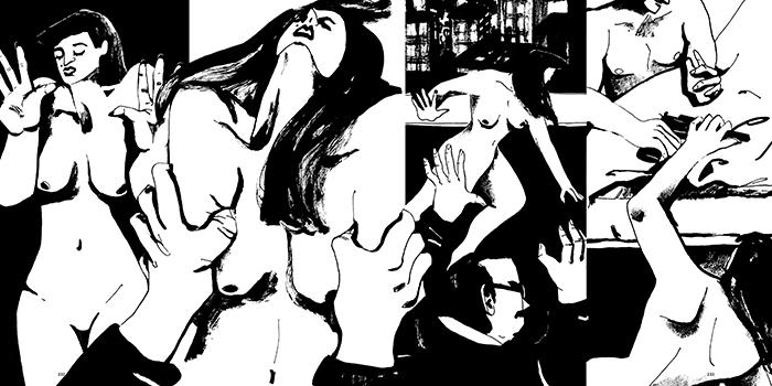 1nachmitternacht–block-117