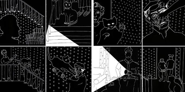 1nachmitternacht–block-31
