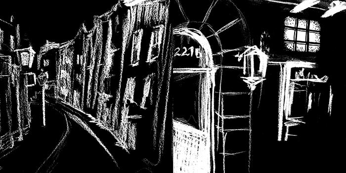 1nachmitternacht–block-85