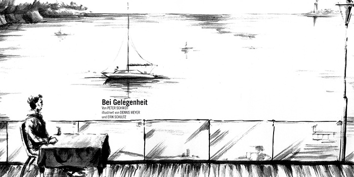 1nachmitternacht–block-94