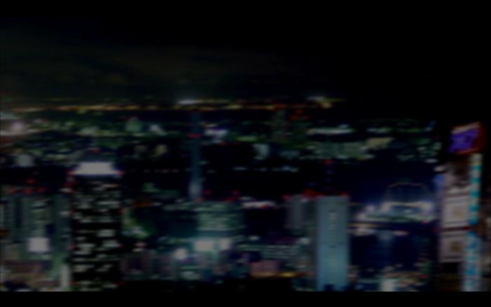 Bildschirmfoto 2011-02-12 um 16.08.52