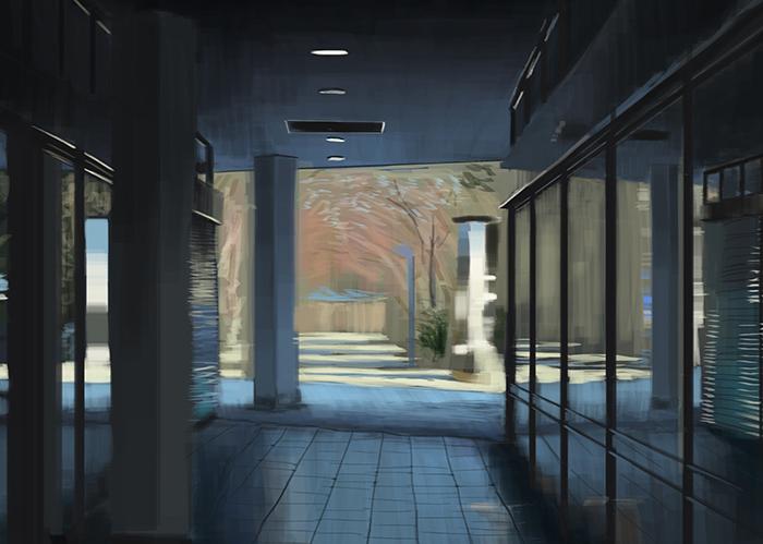 Dokumentation FreiesProjekt-53