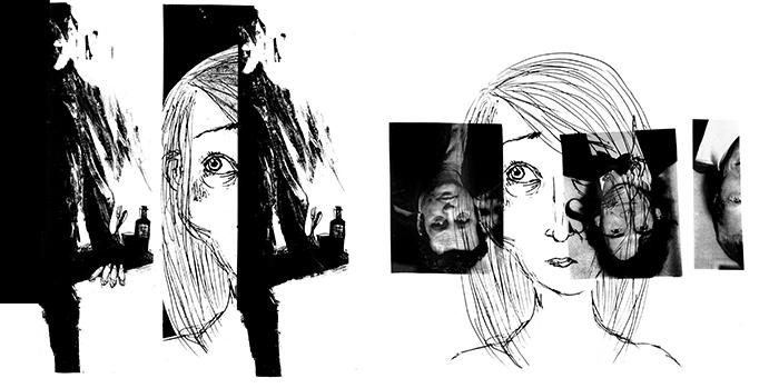 Seiten_25_26