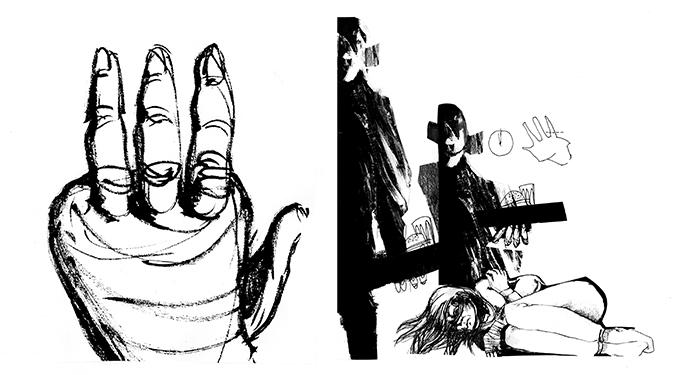 Seiten_35_36