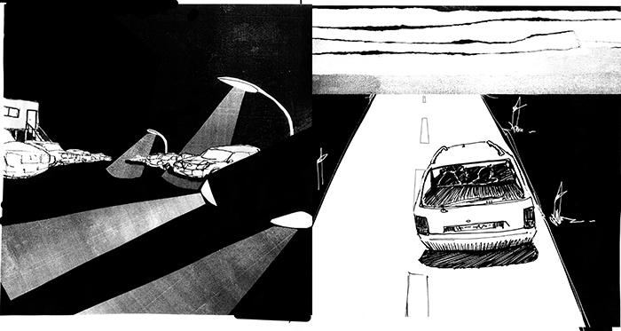 Seiten_81_82U.H.
