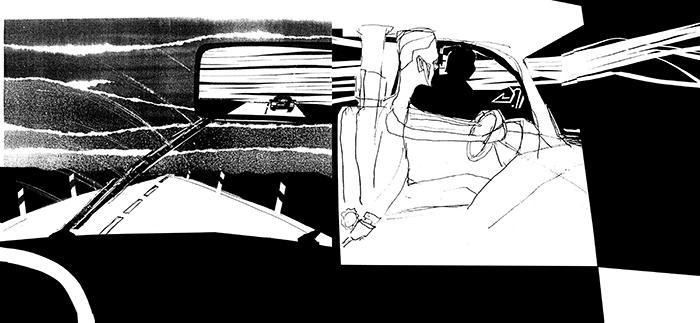 Seiten_85_90_1U.H.