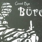 han büro2007
