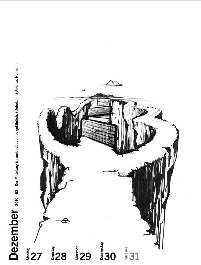 kalender2010.indd