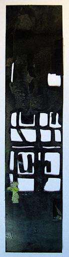 kuehne004