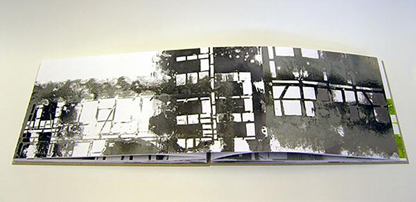 kuehne022