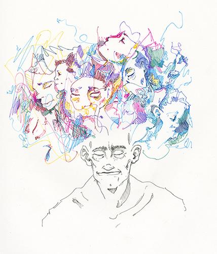 morpheus_2