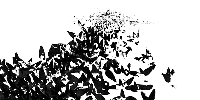 pigeon on the rooftop_ final (original)-122