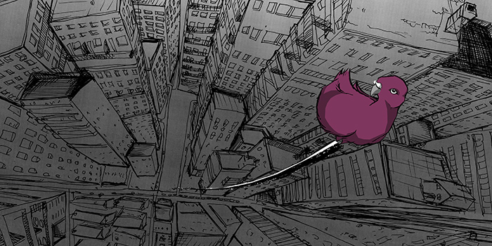 pigeon on the rooftop_ final (original)-29