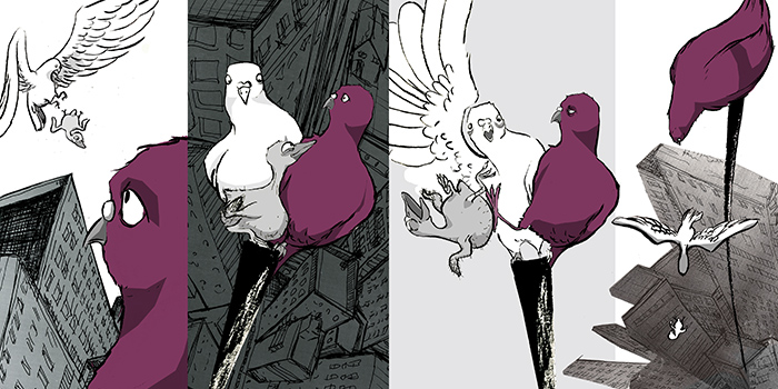 pigeon on the rooftop_ final (original)-30