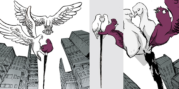 pigeon on the rooftop_ final (original)-32
