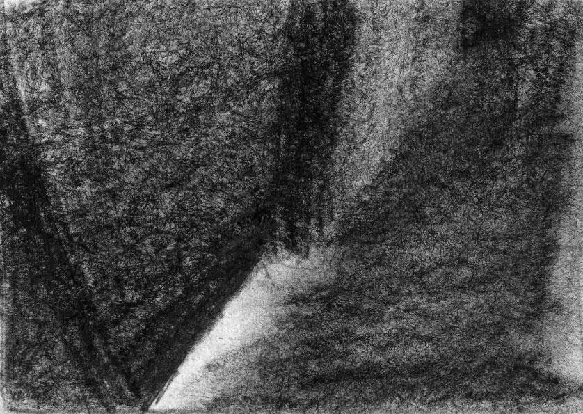 vidrinskaite017