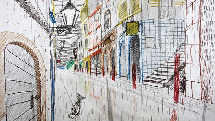 19_Stadt-Regen Kopie