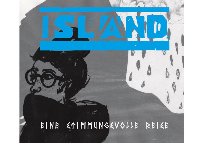 island_eine_stimmungsvolle_reise18
