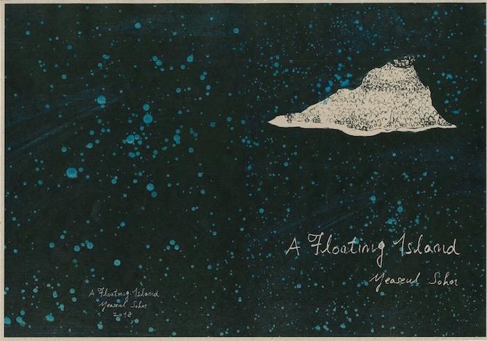 A-Floating-Island-1
