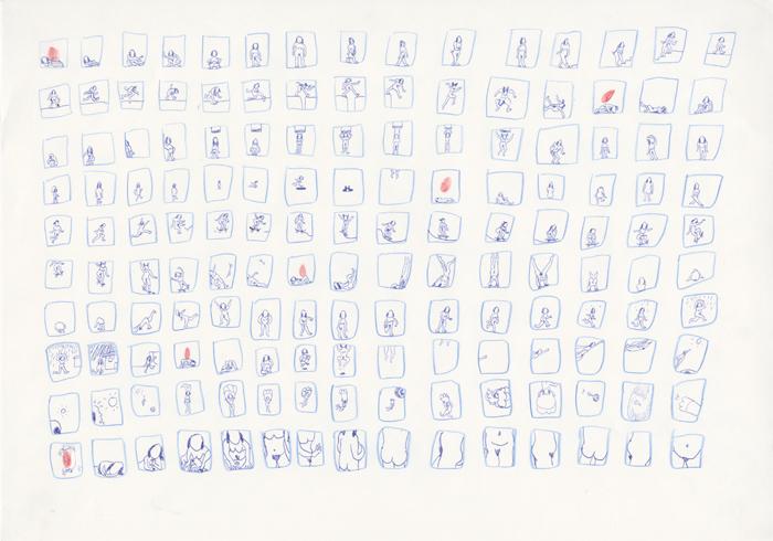 micro zyklust (1)_web200
