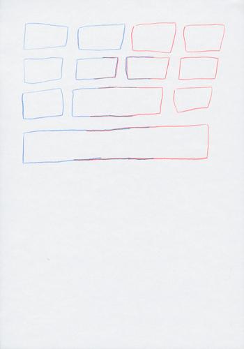 micro-zyklust-(5)_web